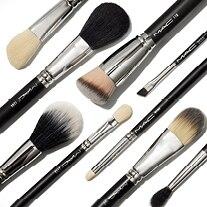 Brushes + Tools